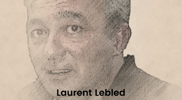 Domaine Laurent Lebled
